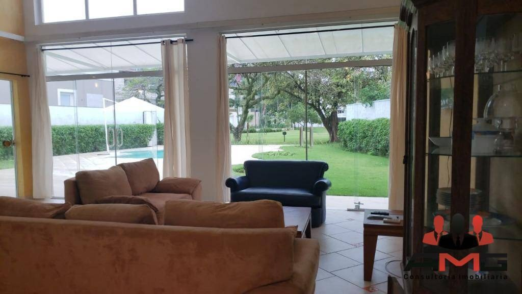 casa com 4 dormitórios - módulo 5 - riviera são lourenço - ca0763
