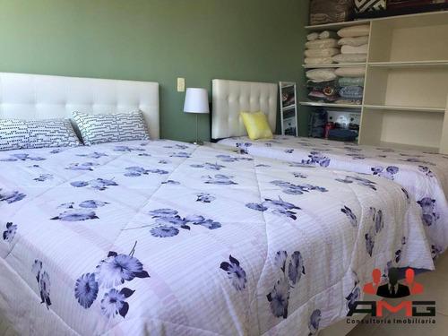 casa com 4 dormitórios - morada praia - boracéia - ca0760