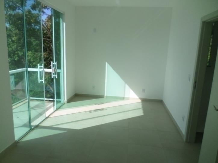 casa com 4 dormitórios para alugar, 120 m² por r$ 2.500,00 - ilha da conceição - cabo frio/rj - ca0522