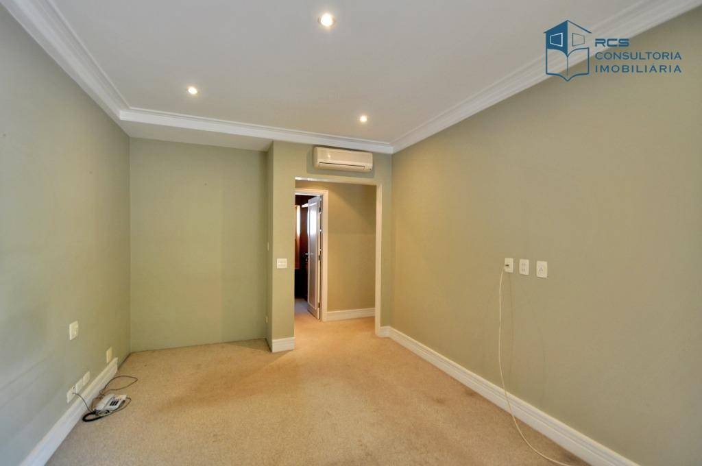 casa com 4 dormitórios para alugar, 297 m² por r$ 15.500,00/mês - alto de pinheiros - são paulo/sp - ca0292