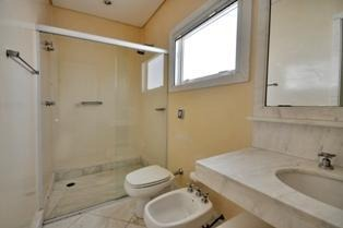 casa com 4 dormitórios para alugar, 297 m² por r$ 15.500,00/mês - alto de pinheiros - são paulo/sp - ca1037