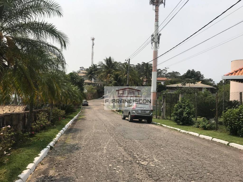 casa com 4 dormitórios para alugar, 300 m² por r$ 1.500/dia - praia de barequeçaba - são sebastião/sp - ca0076