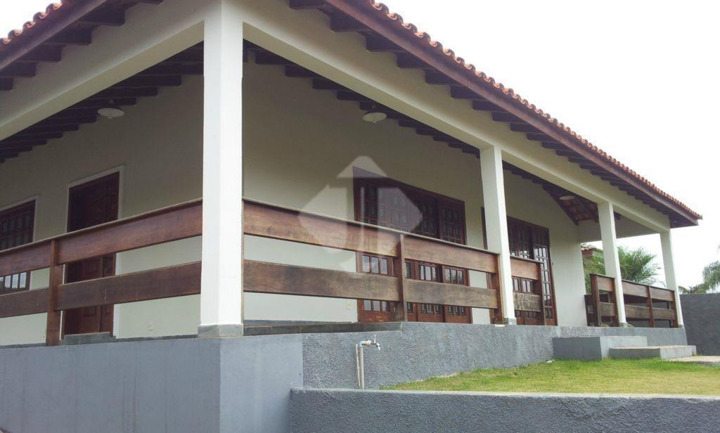 casa com 4 dormitórios para alugar, 300 m² por r$ 3.500,00/mês - condomínio vista alegre - sede - vinhedo/sp - ca0610