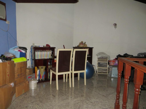 casa com 4 dormitórios para alugar, 350 m² por r$ 5.500/mês - colinas do piracicaba (ártemis) - piracicaba/sp - ca2585