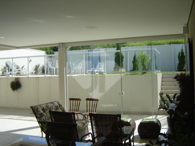 casa com 4 dormitórios para alugar, 350 m² por r$ 9.800,00/mês - condomínio terras de vinhedo - vinhedo/sp - ca0501