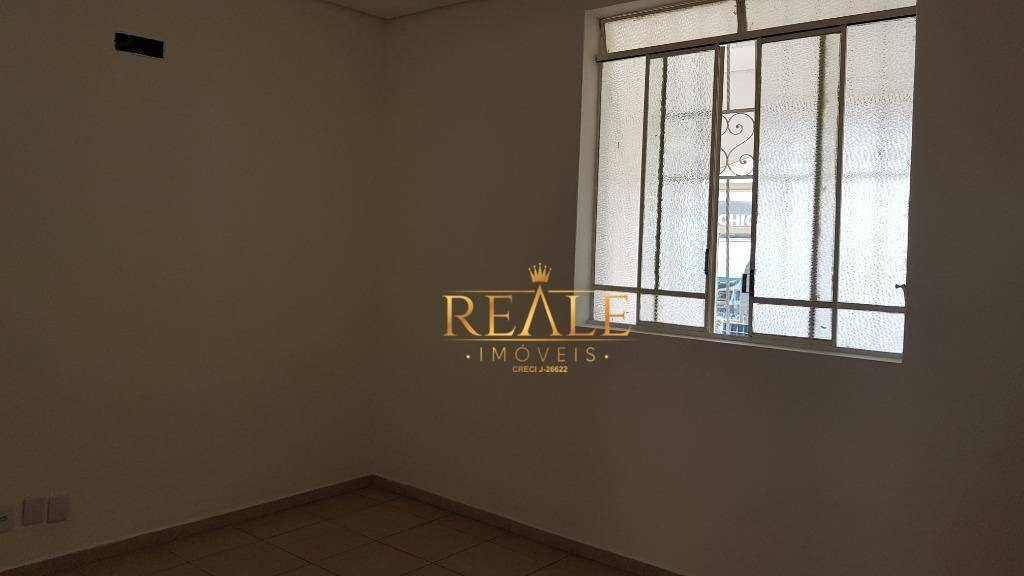 casa com 4 dormitórios para alugar, 390 m² por r$ 13.000/mês - centro - vinhedo/sp - ca1278