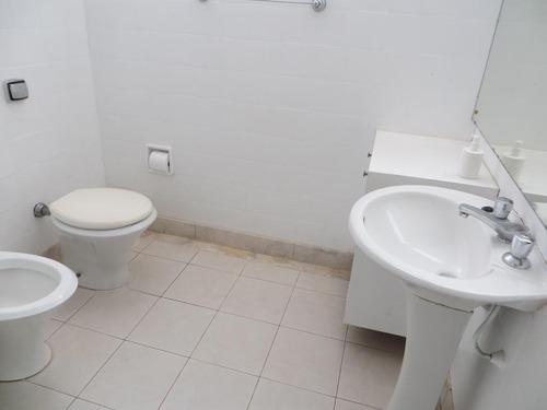 casa com 4 dormitórios para alugar, 580 m² por r$ 12.000/mês - jardim europa - piracicaba/sp - ca2753