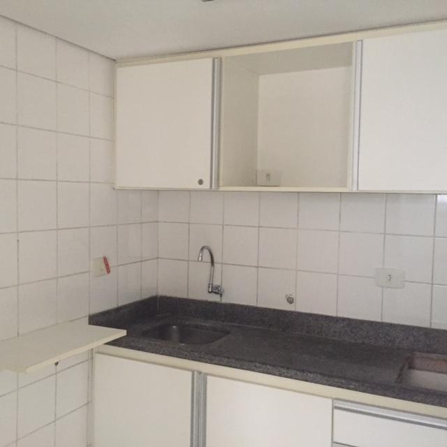 casa com 4 dormitórios para alugar, 600 m² por r$ 8.000 - campo belo - forte prime - ca5412