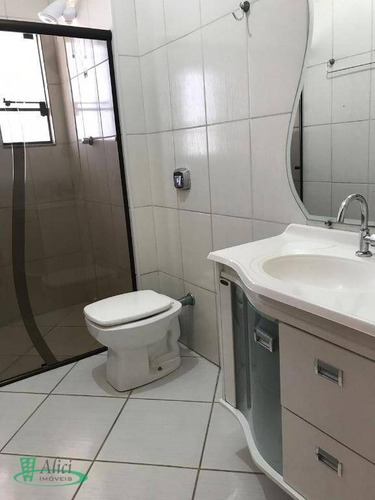 casa com 4 dormitórios para alugar por r$ 4.300/mês - morro das pedras - florianópolis/sc - ca1425