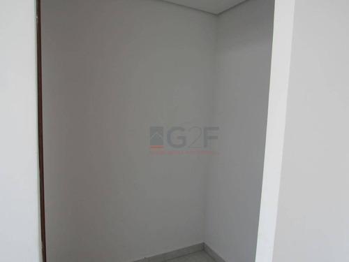 casa com 4 dormitórios para locação, 298 m² - swiss park - campinas/sp - ca5158