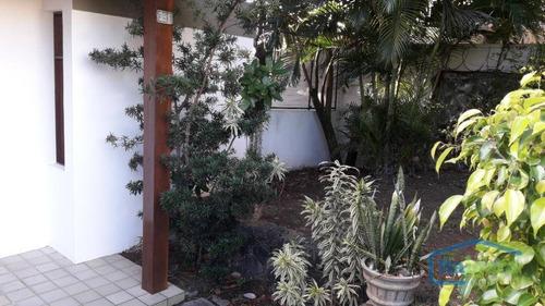 casa com 4 dormitórios para venda e locação - piatã - salvador/ba - ca0149