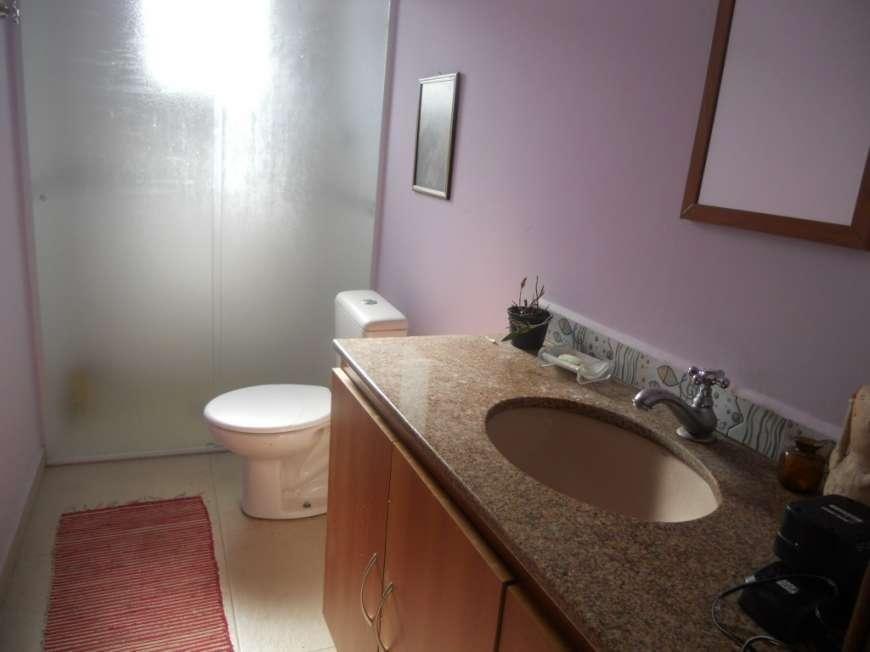 casa com 4 dormitórios suítes à venda, 396 m² por r$ 1.050.000 - paisagem renoir - cotia/sp - ca1630