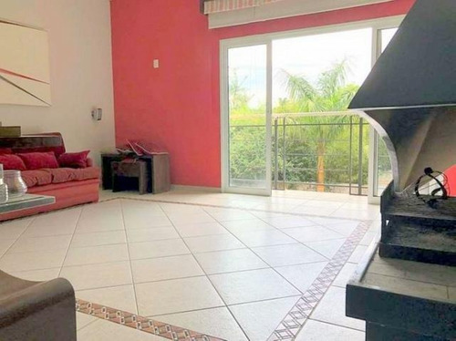 casa com 4 dormitórios suítes à venda, 500 m² por r$ 1.200.000 - paisagem renoir - cotia/sp - ca2582