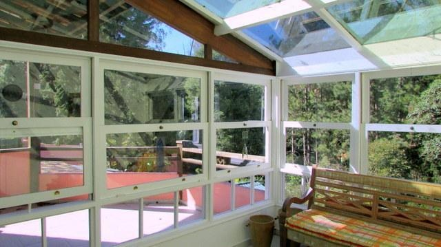 casa com 4 dormitórios suítes à venda, 775 m² por r$ 1.990.000 - paisagem renoir - cotia/sp - ca2385