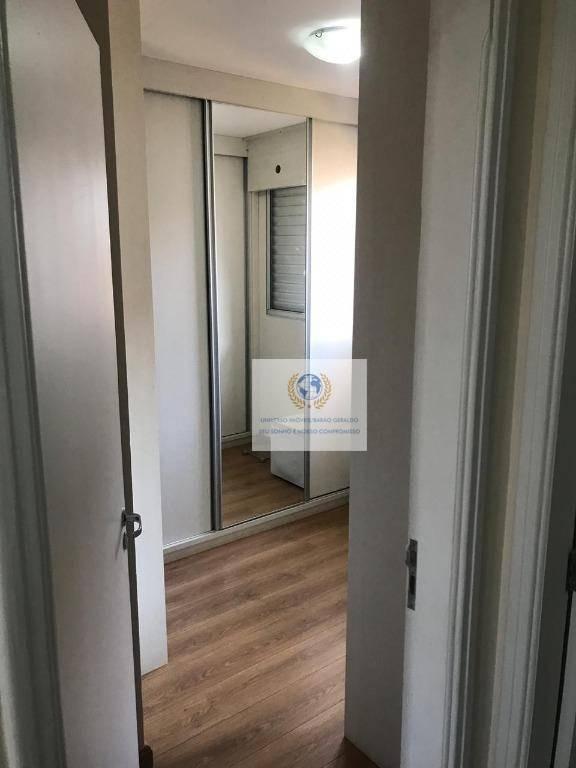 casa com 4 dormitórios à venda, 101 m² por r$ 550.000,00 - parque rural fazenda santa cândida - campinas/sp - ca1134