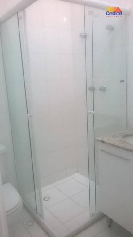 casa com 4 dormitórios à venda, 138 m² por r$ 690.000,00 - vila mogilar - mogi das cruzes/sp - ca0435