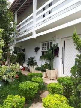 casa com 4 dormitórios à venda, 160 m² por r$ 1.400.000 - camboinhas - niterói/rj - ca0712