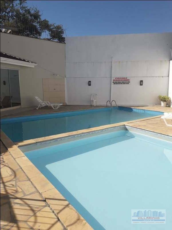 casa com 4 dormitórios à venda, 161 m² por r$ 340.000,00 - guarujá - porto alegre/rs - ca0250