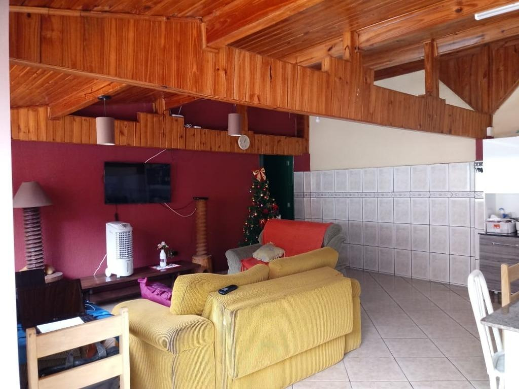 casa com 4 dormitórios à venda, 167 m² por r$ 800.000 - residencial florença - rio claro/sp - ca0947