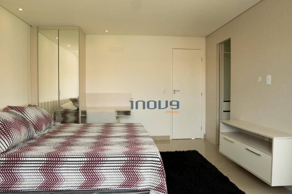 casa com 4 dormitórios à venda, 168 m² por r$ 747.000 - cidade dos funcionários - fortaleza/ce - ca0668