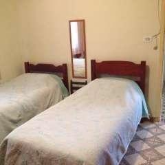 casa com 4 dormitórios à venda, 170 m² por r$ 850.000 - santa luzia - ribeirão pires/sp - ca0545