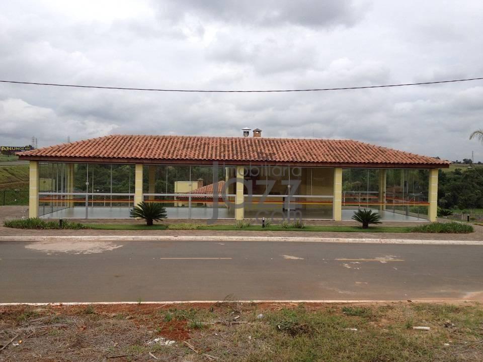 casa com 4 dormitórios à venda, 180 m² por r$ 562.000 - residencial golden park - hortolândia/sp - ca5103