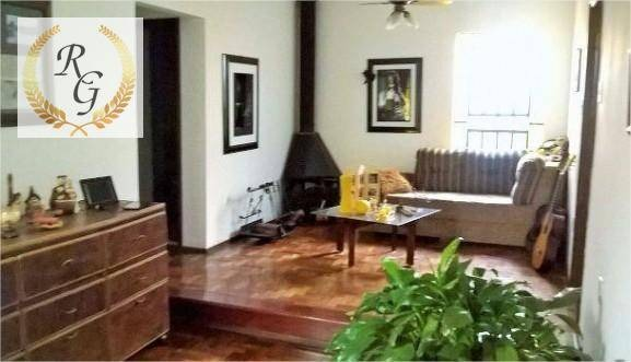casa com 4 dormitórios à venda, 183 m² por r$ 375.000,00 - são lucas - viamão/rs - ca0134