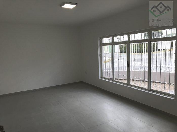 casa com 4 dormitórios à venda, 187 m² por r$ 680.000 - vila sud menuci - mogi das cruzes/sp - ca0028