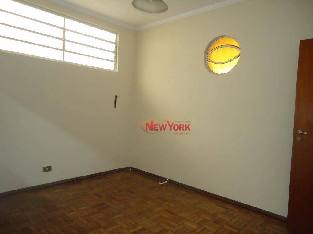 casa com 4 dormitórios à venda, 190 m² por r$ 390.000,00 - vila rancho velho - são carlos/sp - ca1123