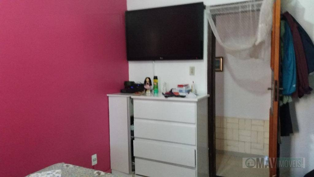 casa com 4 dormitórios à venda, 191 m² por r$ 480.000,00 - bento ribeiro - rio de janeiro/rj - ca0199