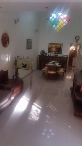 casa com 4 dormitórios à venda, 196 m² por r$ 1.429.000 - cidade monções - são paulo/sp - ca0097