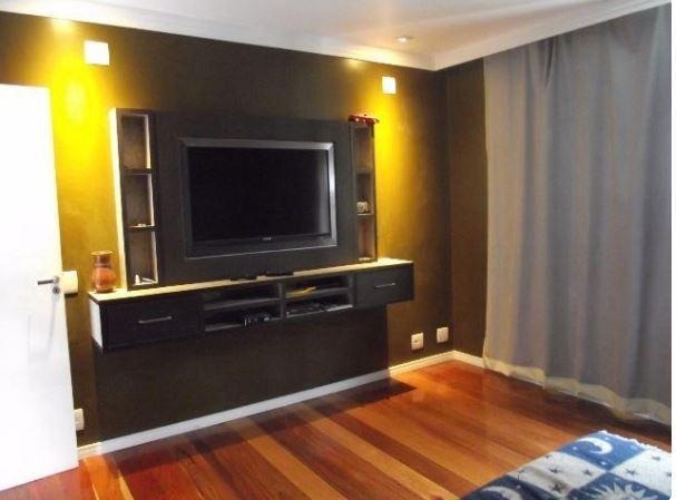 casa com 4 dormitórios à venda, 220 m² por r$ 1.890.000 - morada das garças - macaé/rj - ca0025