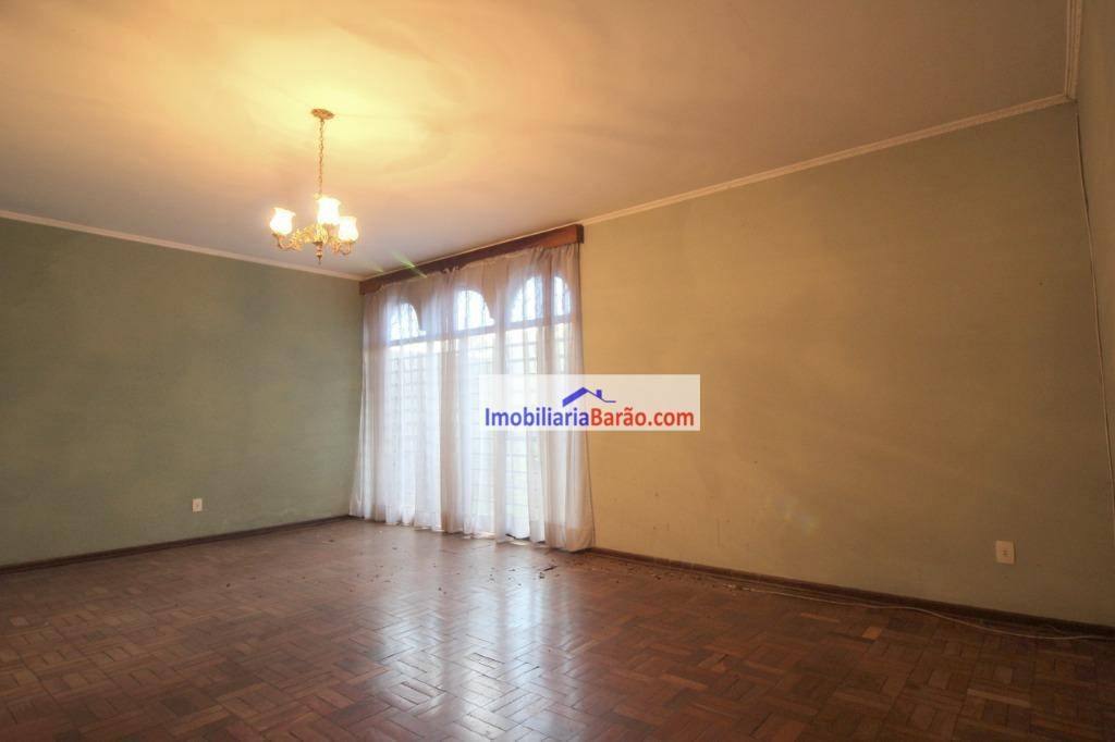casa com 4 dormitórios à venda, 220 m² por r$ 748.000 - cidade universitária - campinas/sp - ca1390