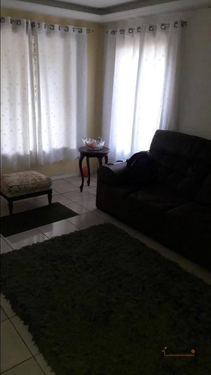 casa com 4 dormitórios à venda, 225 m² por r$ 1.100.000,00 - taquara - rio de janeiro/rj - ca0115