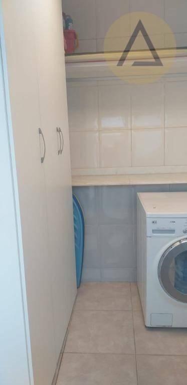 casa com 4 dormitórios à venda, 226 m² por r$ 1.250.000 - vale dos cristais - macaé/rj - ca1023