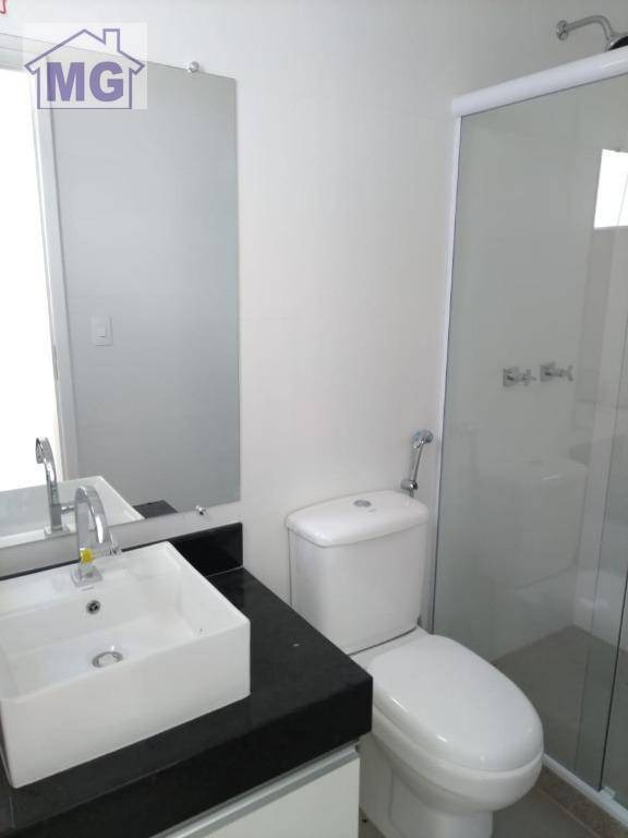 casa com 4 dormitórios à venda, 227 m² por r$ 780.000 - vale dos cristais - macaé/rj - ca0206