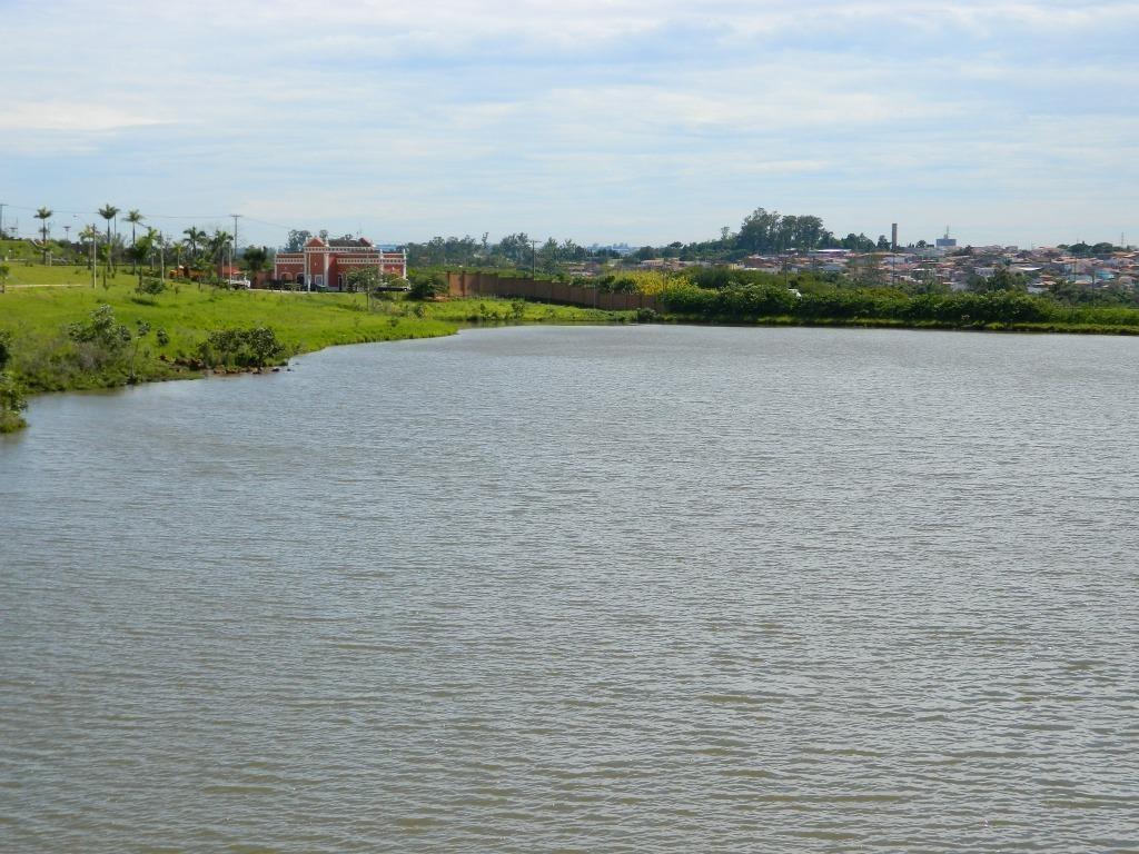 casa com 4 dormitórios à venda, 230 m² por r$ 1.050.000,00 - condomínio palmeiras imperiais - salto/sp - ca1248