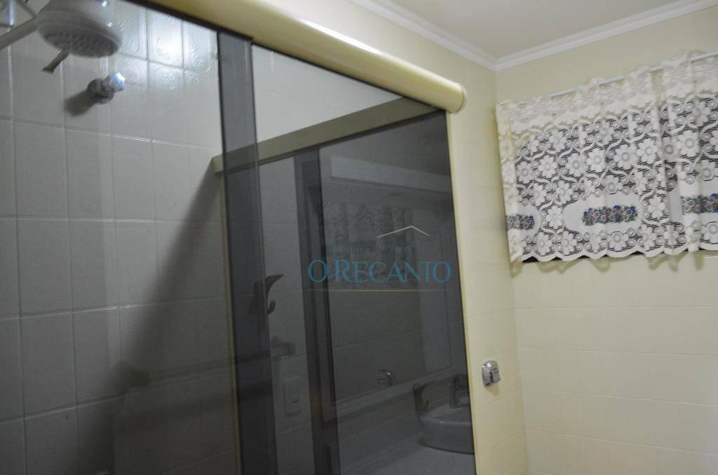 casa com 4 dormitórios à venda, 230 m² por r$ 1.500.000,00 - lago negro - gramado/rs - ca0211