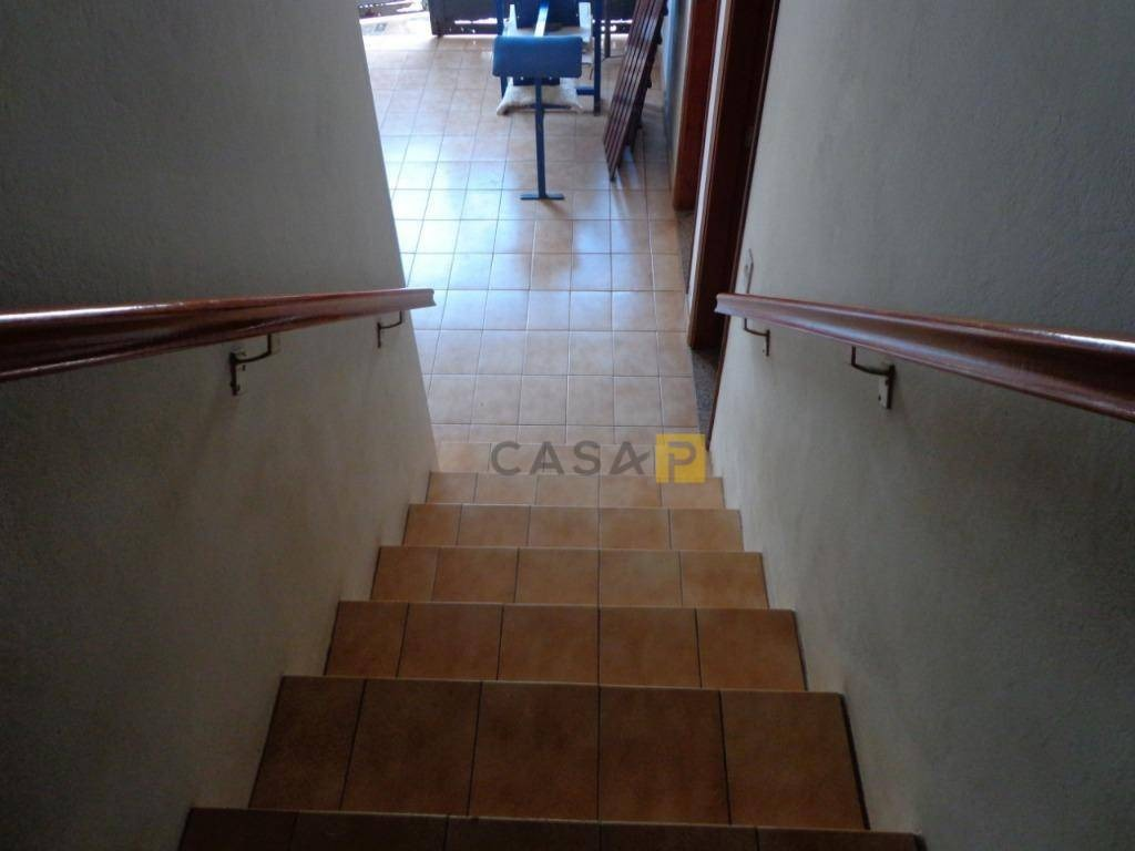 casa com 4 dormitórios à venda, 230 m² por r$  - vila nossa senhora de fátima - americana/sp - ca0435