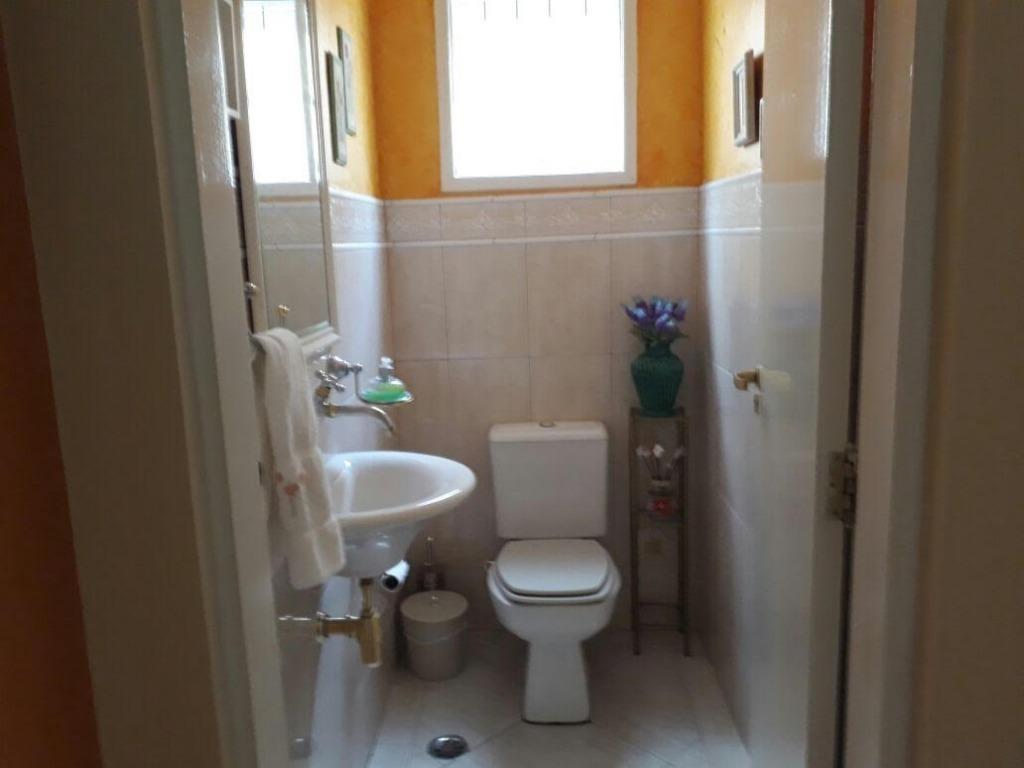 casa com 4 dormitórios à venda, 240 m² - tremembé - são paulo/sp - so1450