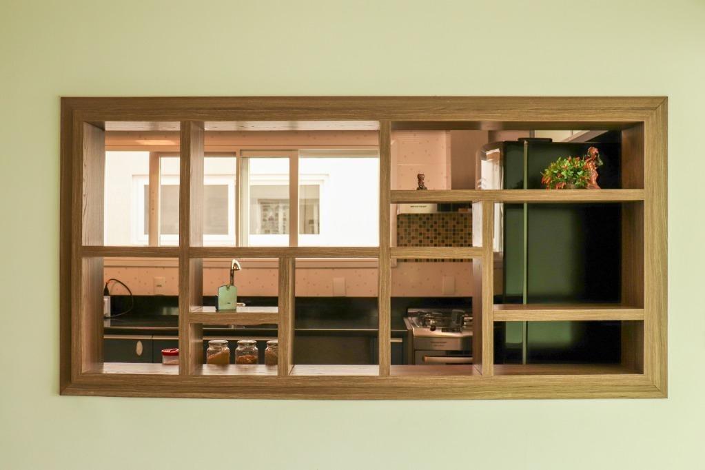 casa com 4 dormitórios à venda, 242 m² - alphaville - gravataí/rs - ca1054