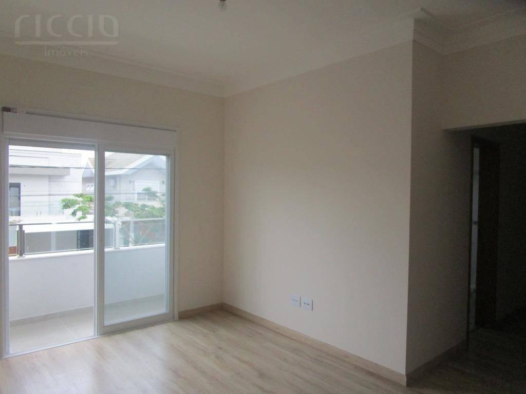 casa com 4 dormitórios à venda, 244 m² por r$ 990.000,00 - urbanova - são josé dos campos/sp - ca1479