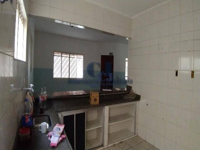 casa com 4 dormitórios à venda, 250 m² por r$ 480.000 - jardim morumbi - sorocaba/sp - ca0028