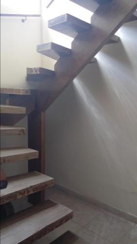 casa com 4 dormitórios à venda, 250 m² por r$ 750.000 - badu - niterói/rj - ca0898