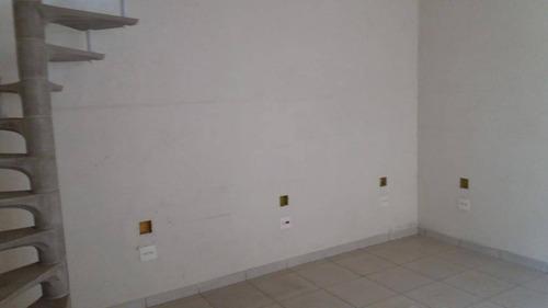 casa com 4 dormitórios à venda, 250 m² por r$ 920.000 - ca0155