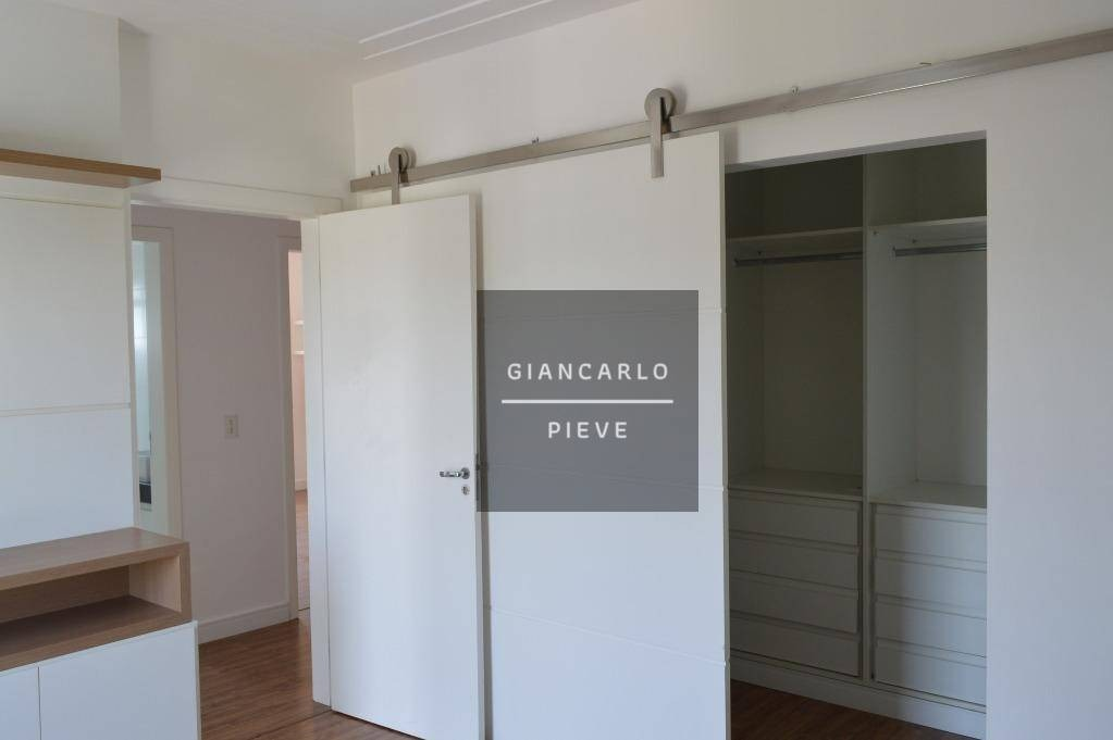casa com 4 dormitórios à venda, 250 m² por r$ 950.000,00 - condomínio serra da estrela - atibaia/sp - ca0324