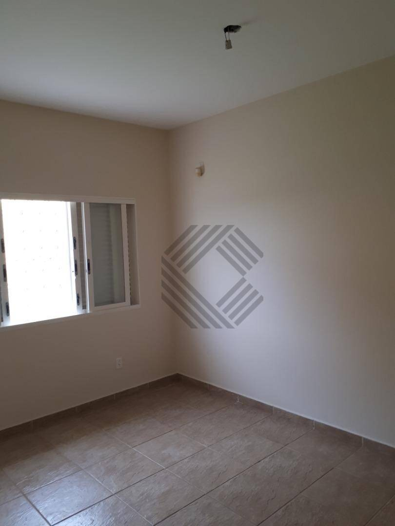 casa com 4 dormitórios à venda, 259 m² por r$ 650.000,00 - condomínio saint charbel - araçoiaba da serra/sp - ca6625