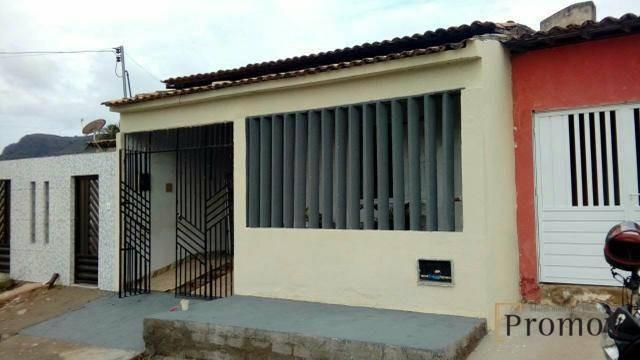 casa com 4 dormitórios à venda, 266 m² por r$ 70.000 - oviêdo teixeira - itabaiana/se - ca0482