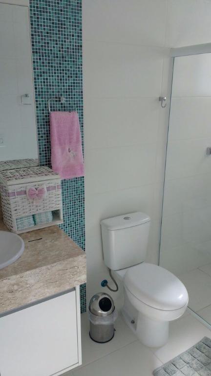 casa com 4 dormitórios à venda, 275 m² por r$ 990.000 - serra da estrela - atibaia/sp - ca0335