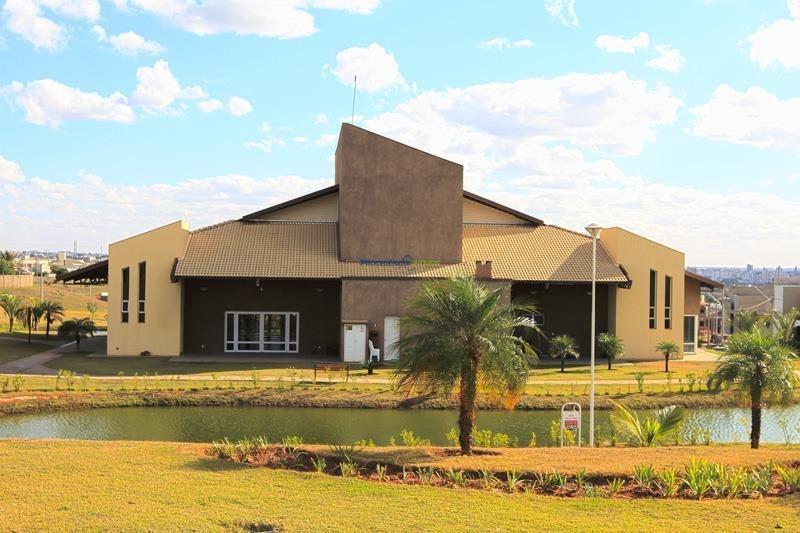 casa com 4 dormitórios à venda, 280 m² por r$ 1.350.000,00 - parque residencial damha v - são josé do rio preto/sp - ca2649